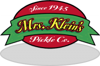 kleins pickle