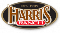 Harris Ranch Beef
