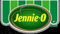 Jennie-O