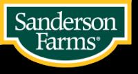 sandersonfarms
