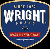 wrightbrand
